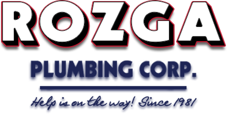 Rozga Plumbing Corporation